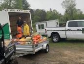 food, Rescue Foodie, June 5, 2019,IMG_5998