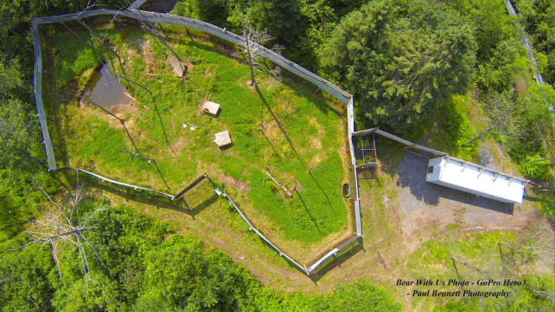BWU-aerial,e,WEB,Aug-1-2014GOPR0173