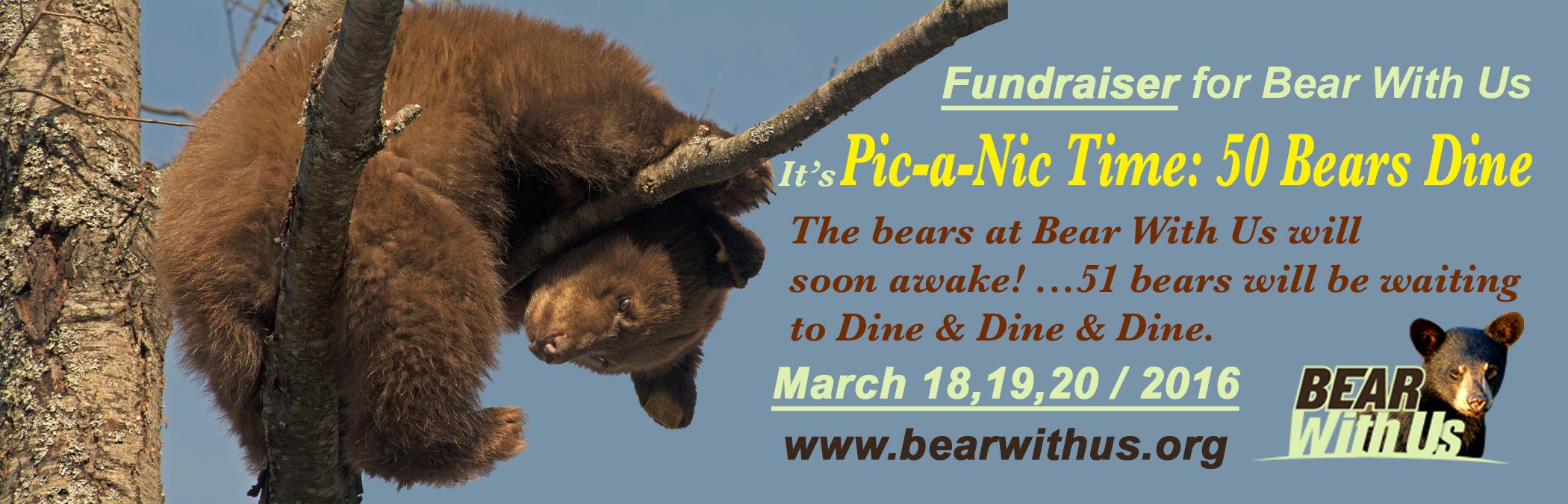 Fundraiser,50Bears-Dine-1