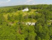 BWU-aerial,d,WEB,Aug-1-2014GOPR0199