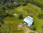 BWU-aerial,g,WEB,Aug-1-2014GOPR0045