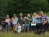 Mike,Krista,BBC-guys,Kermode,web,July-17-2014,D808285