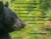 bear-quote-by-mikeaug-2013d80_7355