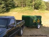 cub-healy-lake-july-15-20
