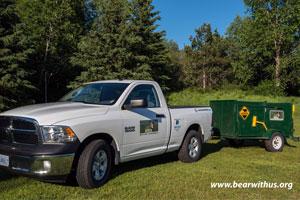 truck,b,2013,bear-trap,June-17-2013,D80_4669
