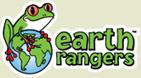 earthrangers