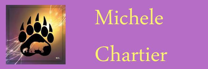 Michele Chartier